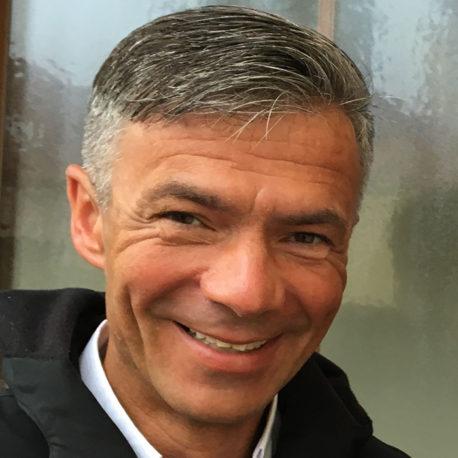 Tomáš Hoffmann